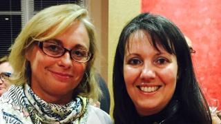 5 questions à Carmen Munoz-Dormoy