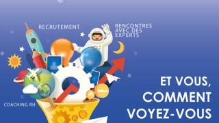 "SEGULA lance les ""Segula Days"" à Paris, Nantes et Strasbourg!"