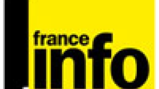 Elles bougent sur France Info !