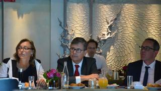 Présidentielles 2017 : 5 propositions pour faire bouger l'écosystème de l'orientation