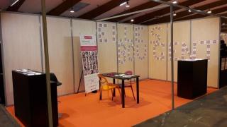 Salon de l'Etudiant de Rennes