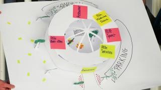 Le top départ des challenges InnovaTech est lancé !