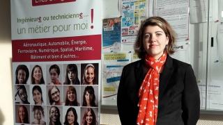 Les Nuits de l'orientation à Charleville-Mézières - vendredi 27 janvier 2017