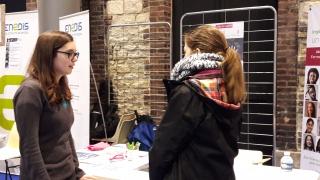 Les Nuits de l'orientation à Troyes - mardi 31 janvier 2017