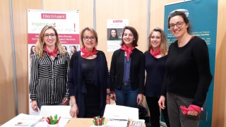 Les Nuits de l'orientation à Châlons-en-Champagne - Vendredi 3 février 2017