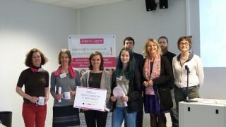 Challenge InnovaTech Bretagne, une journée sous le signe de l'innovation!