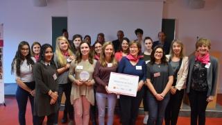 Challenge InnovaTech Languedoc-Roussillon: une journée sous le signe de l'innovation !