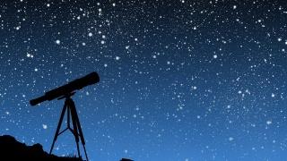 Connaissez-vous le passeport astronomie ?!