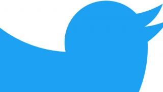 Suivez la délégation régionale en Poitou-Charentes sur Twitter !