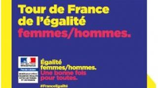 """1er décembre 2017 : challenge InnovaTech Lorraine labellisé """"Tour de France de l'égalité""""  à l'ENSGSI"""