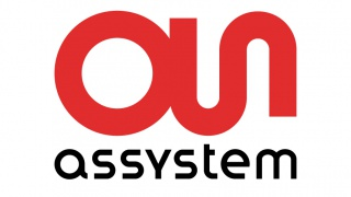 Assystem Energy & Infrastructure rejoint l'association Elles bougent