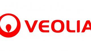Semaine de l'Entreprenariat au féminin : rencontre de Marraines Veolia au Lycée Vaucanson de Grenoble