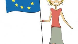 Prix européen pour les femmes innovatrices
