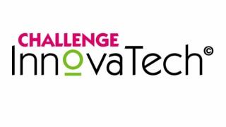 Finale Innovatech 2018 – Retour sur l'expérience à Bercy de l'équipe Holobuilt (Languedoc-Roussillon)