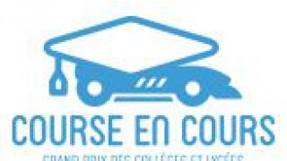 Elles Bougent Nord-Pas-de-Calais participe à la finale Académique Course en Cours