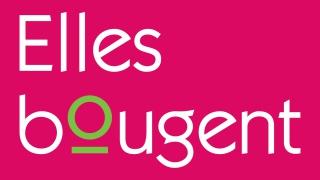 Elles bougent avec les réseaux féminins de Nantes et sa région au salon Cheffe d'entreprise moi aussi !