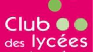 L'association « Elles bougent » lance le Club des Lycées partenaires