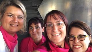 Premier Afterwork de rentrée en Nord-Pas-De-Calais : un événement réussi !