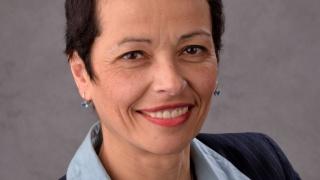 Valerie Brusseau (Renault):