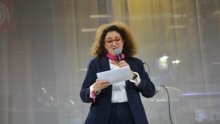 Isabelle Valentin Bianco: