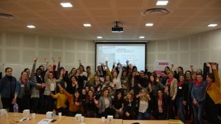 Challenge Innovatech 2019 : Bravo à l'équipe FunFoo', lauréate en Languedoc Roussillon