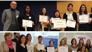 InnovaTech 2019 : Retour sur les premières équipes qualifiées pour la finale le 19 mars
