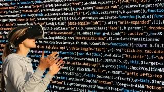 Les Femmes et la Tech