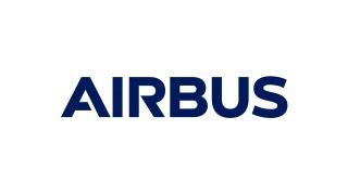 Airbus, partenaire de l'association pour plus de mixité dans les métiers de l'aéronautique