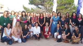 Elles Bougent en régions: l'actualité des délégations en juin 2019