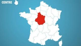 4 pôles de compétitivité en région Centre Val-de-Loire