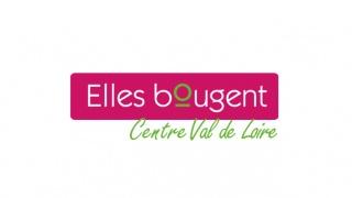 Vous êtes Elles bougent en région Centre-Val-de-Loire !