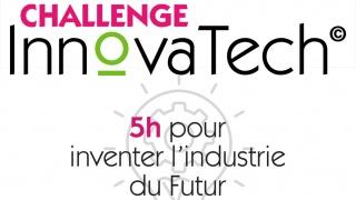 Challenge InnovaTech© 2020 : lancement de la 5e édition