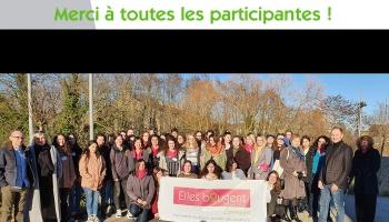 Challenge InnovaTech© 2020 en Lorraine : Bravo à l'équipe