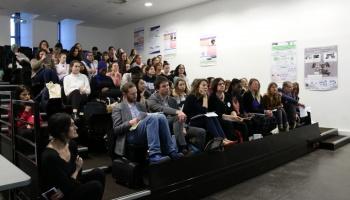 Challenge InnovaTech© 2020 Normandie : Bravo à l'équipe