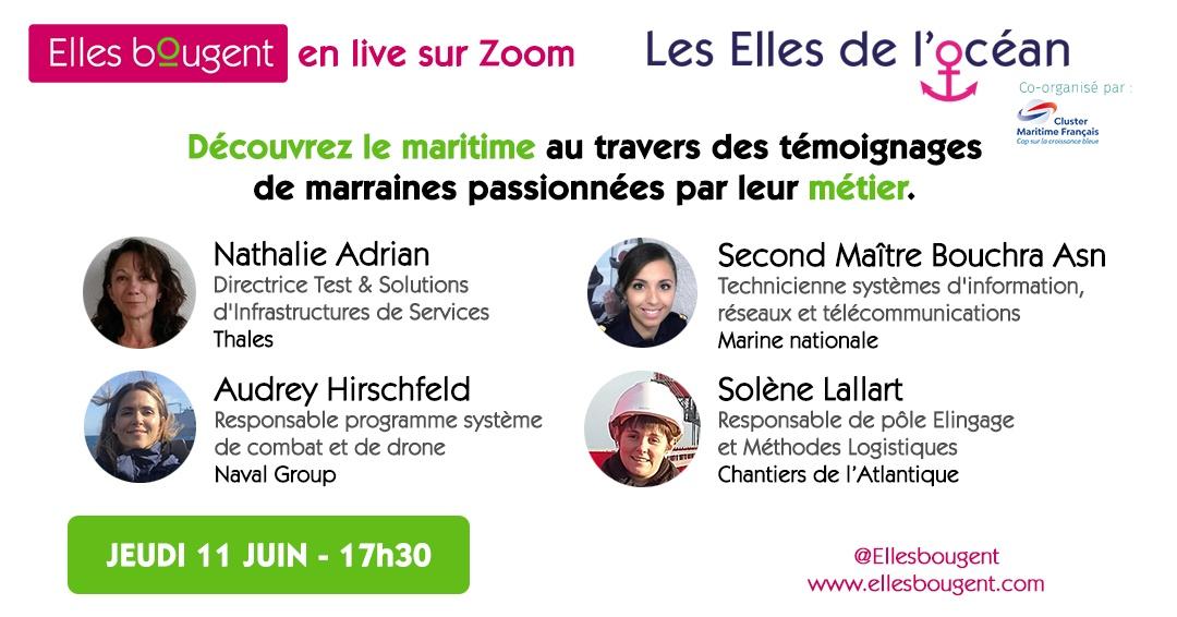live_maritime_20200611-teaser.zoom.jpg