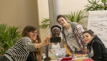 Challenge InnovaTech©2021 : Lancement de la 6ème édition en 100% digital