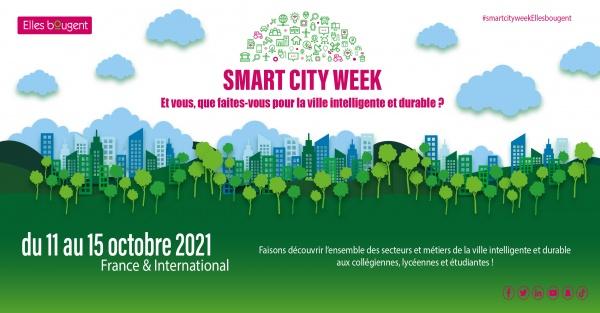smart-city-week-linkedin-content_v1.medium.jpg
