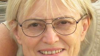 Michèle Larchez, nouvelle Déléguée générale de l'association