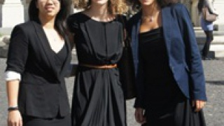Deux lycées partenaires se classent à un rang international pour les sciences de l'ingénieur