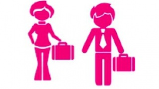 Petit déjeuner autour de la thématique « Une marque employeur aussi attractive pour les femmes que pour les hommes ? »