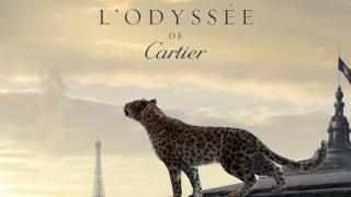 Grand débat Cartier « Femmes Ingénieur et Carrière : sur la voie de la réussite »