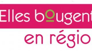 Appel aux marraines pour participer à des conférences à Clermont-Ferrand