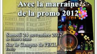 Retour sur le Café des Centraliennes du 24 novembre avec Total et « Elles bougent »