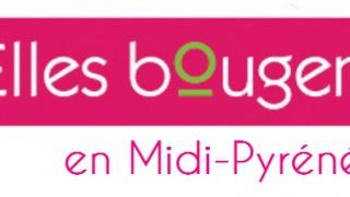 Happy hour de la délégation Midi-Pyrénées