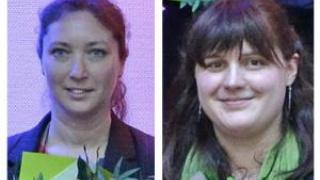 Prix de la Vocation féminine dans les Métiers Techniques de l'Industrie
