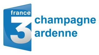 Reportage sur Elles bougent sur France 3 Champagne-Ardenne