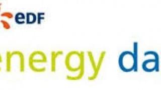 Energy Day: 8ème édition du Grand Forum des Métiers!