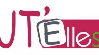 Création de UT'Elles, antenne de Elles bougent à l'UTBM !