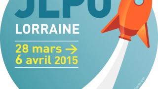 Les JLPO et la Semaine de l'Industrie : Une occasion rêvée pour découvrir les entreprises partenaires d'Elles Bougent en Lorraine !