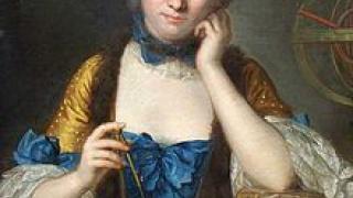 La 5e édition de la Journée Émilie du Châtelet à Nancy
